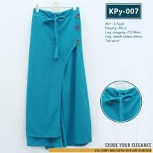KPy-007 Liferpull Pants