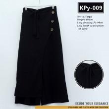 KPy-009 Liferpull Pants