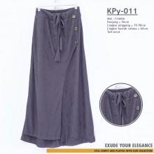 KPy-011 Crinkle Pants