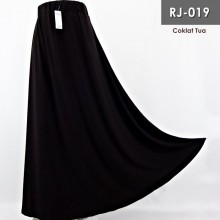 RJ-019 Rok Jumbo
