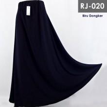 RJ-020 Rok Jumbo