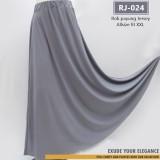 RJ-024 Rok Jumbo