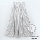 RRd-006 Sheema Skirt