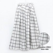 RRd-012 Sheema Skirt