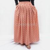 RRd-018 Sheema Skirt