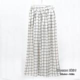 RRd-019 Sheema Skirt