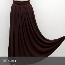 RRs-011 Rok Rempel Spesial