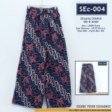 SEc-004 Celana Couple Ibu & Anak