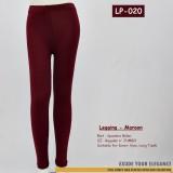 LP-020 Legging Polos