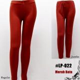 LP-022 Legging Polos