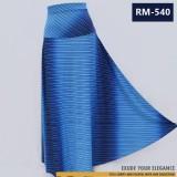 RM-540 Rok motif Jersey