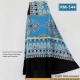 RM-544 Rok motif Jersey