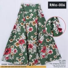 RMo-006 LYLY Skirt