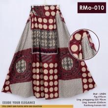 RMo-010 LYLY Skirt