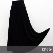 RP-006 Rok Polos Jersey