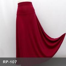 RP-107 Rok Polos Jersey