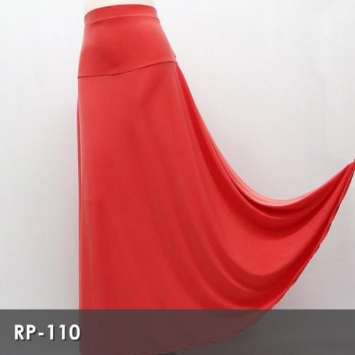 RP-110 Rok Polos Jersey