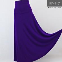 RP-117 Rok Polos Jersey