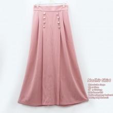 RPs-001 Nadhir Skirt